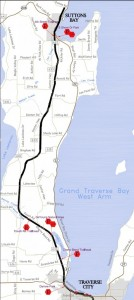 Leelanau-trail-update-map-hc-458x1024